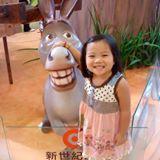 mingchu0809