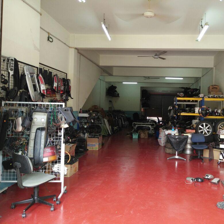 nan_store