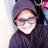 nza_shop