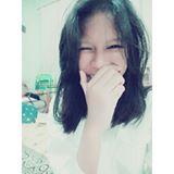 rahmaz_