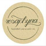 rosaphyna
