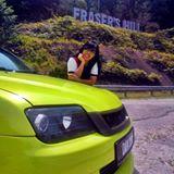 efa_car_accecorries