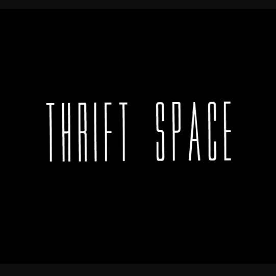 thriftspace