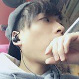 alex_sun99
