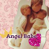 angelbabe_may