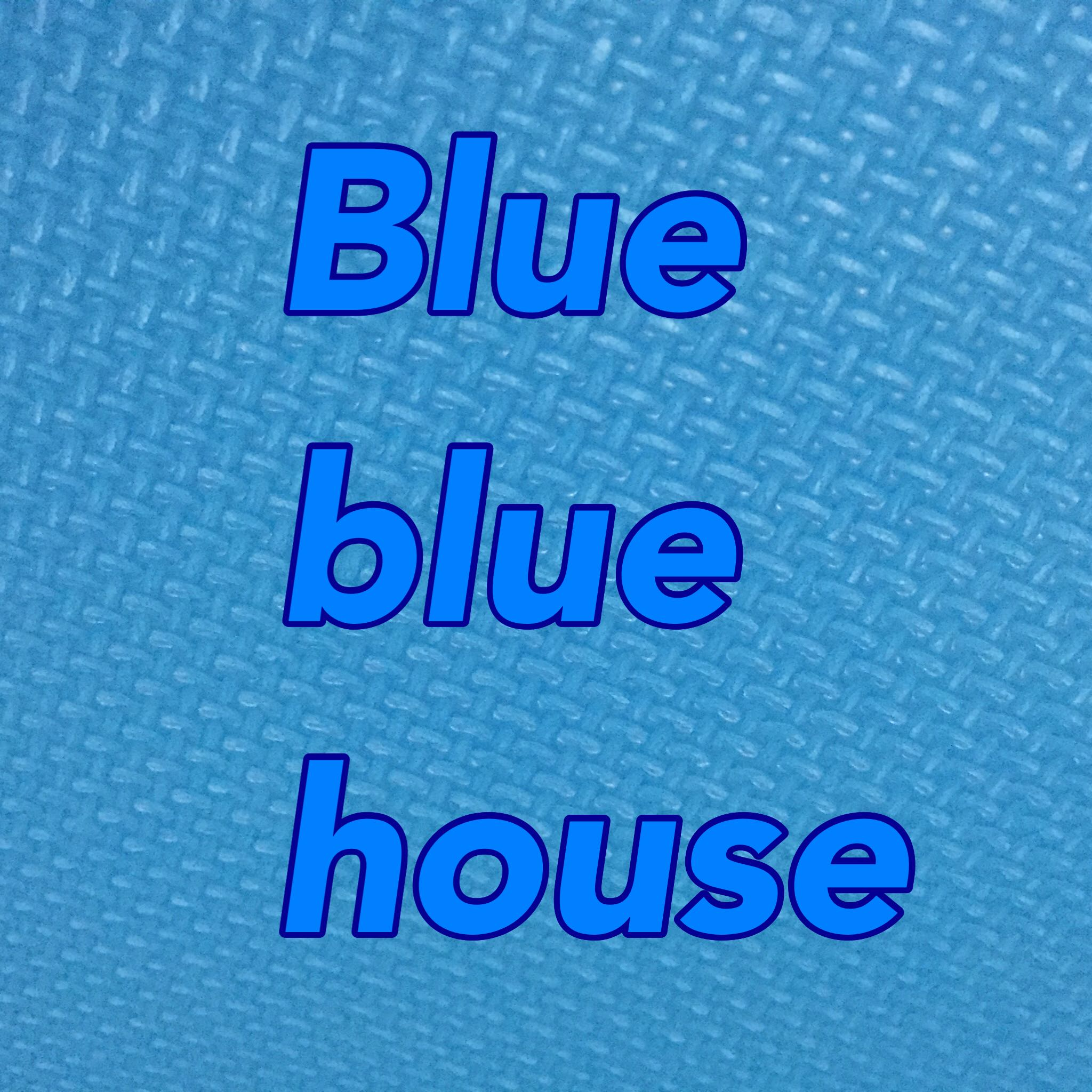 bluebluehouse
