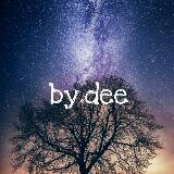 by.dee