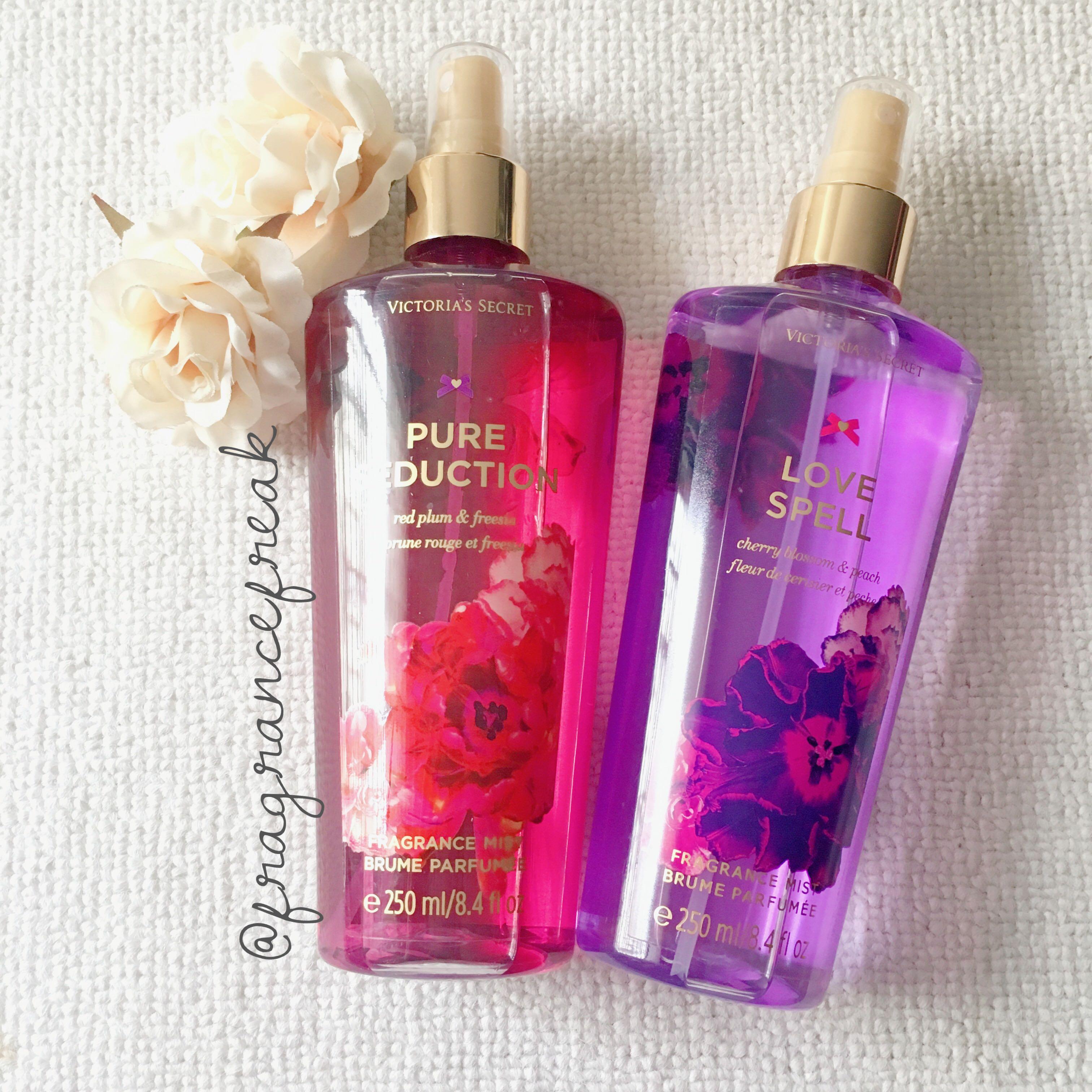 fragrancefreak