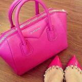 lady_pink