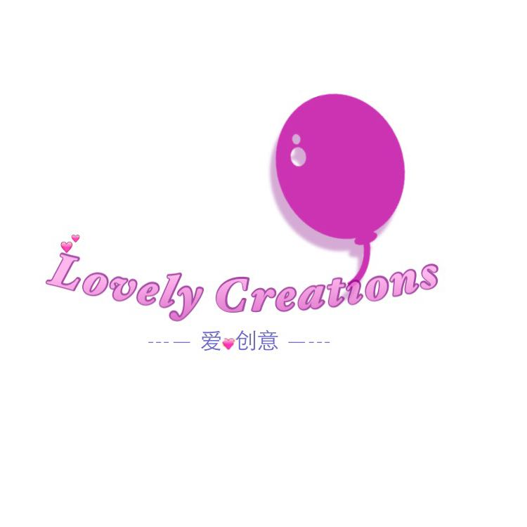 lovelycreationsqq