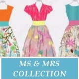 ms.mrs.collection