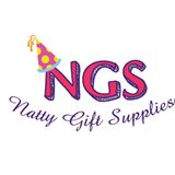 natty_gift_supplies