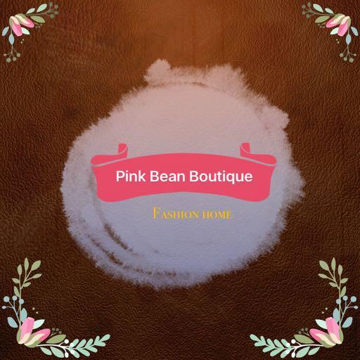 pinkbeanboutique