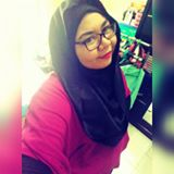 kurma_hijab