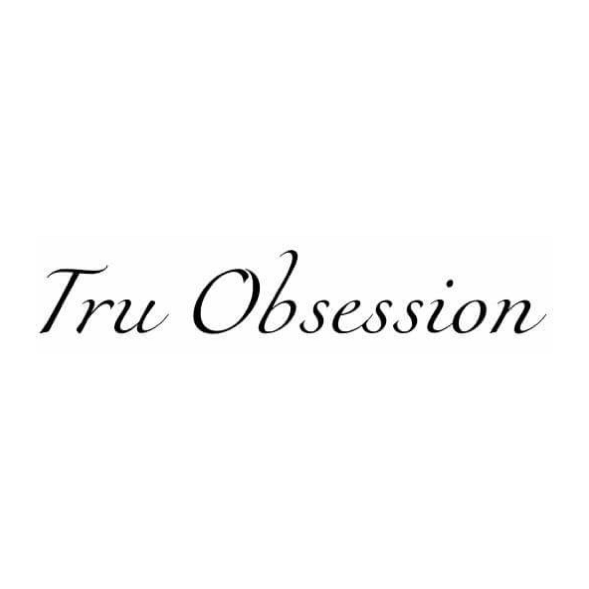 truobsession