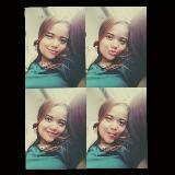 andinis