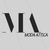 modaattica