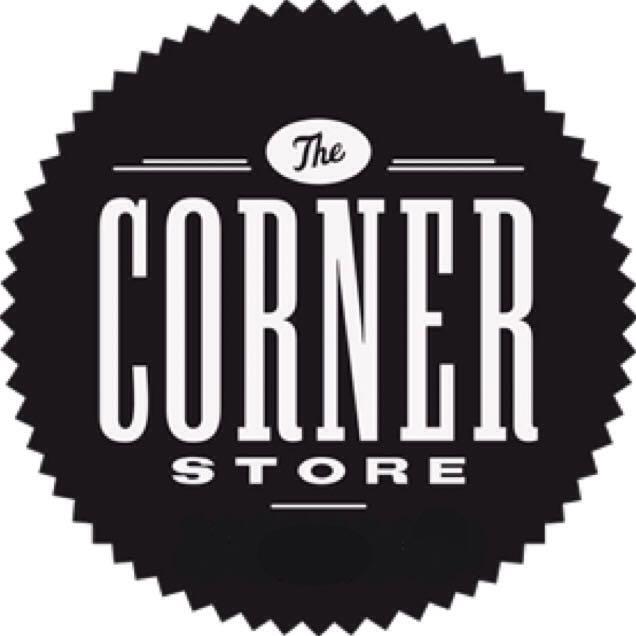 d.corner.store