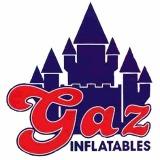 gazinflatables