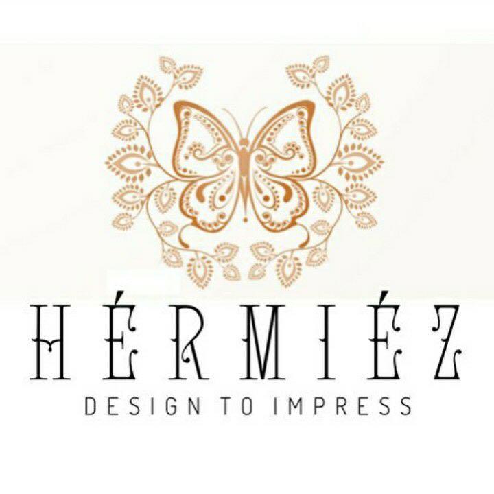 hermiez