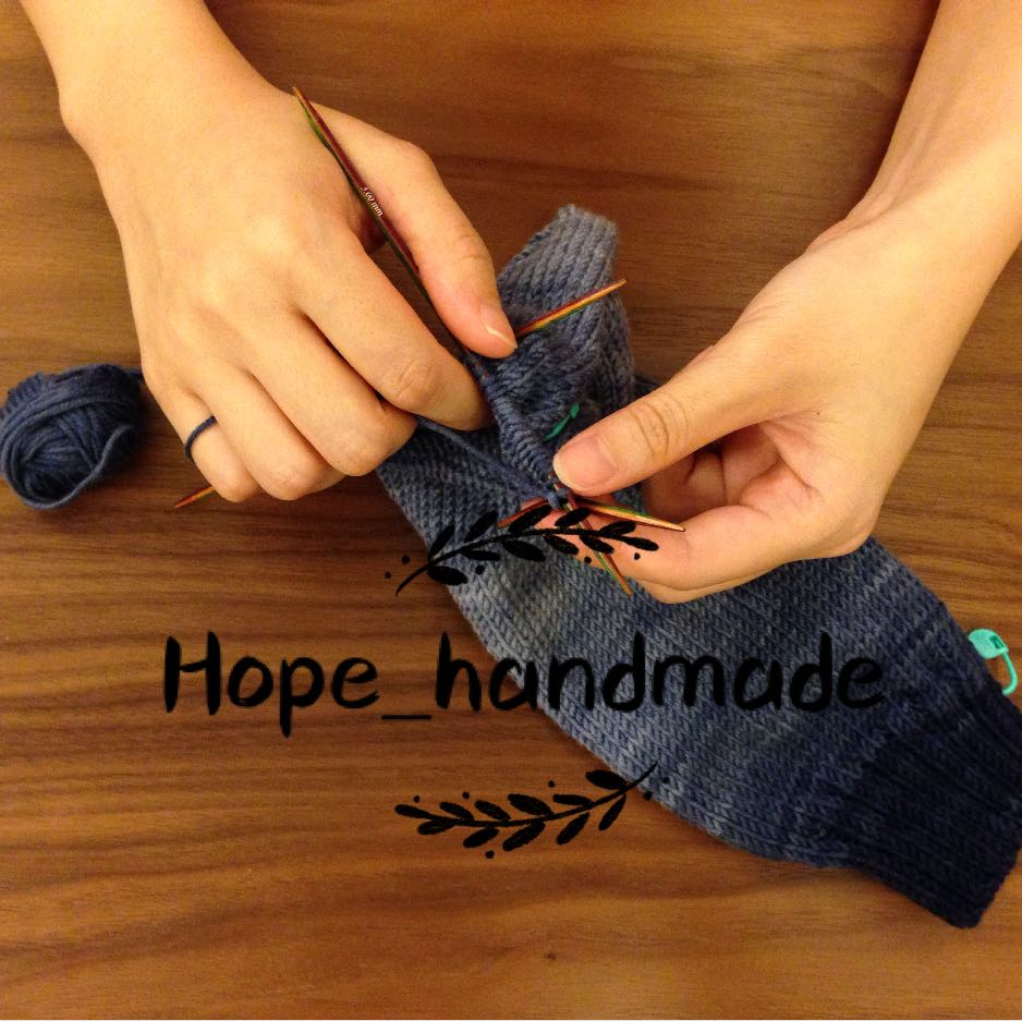 hope_handmade