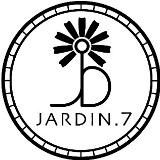 jardin7