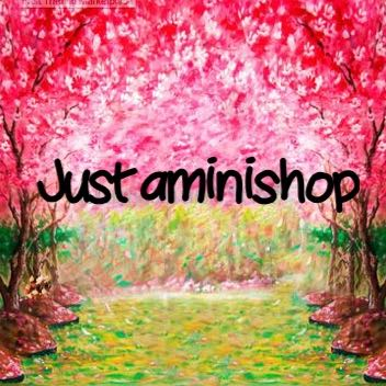 justaminishop