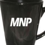 mnp05