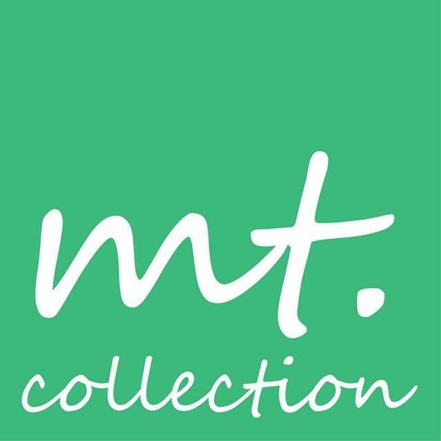 mt.collection