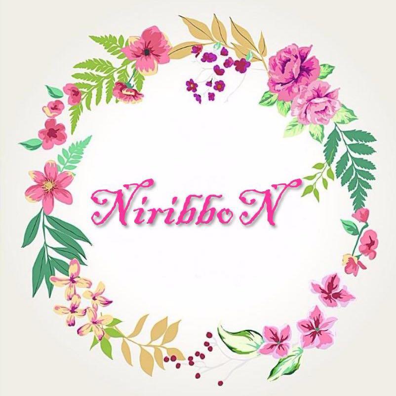 niribbon