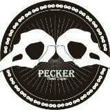 pecker.shop
