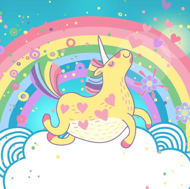 rainbowsxunicorns