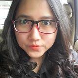 shenshen_cayo