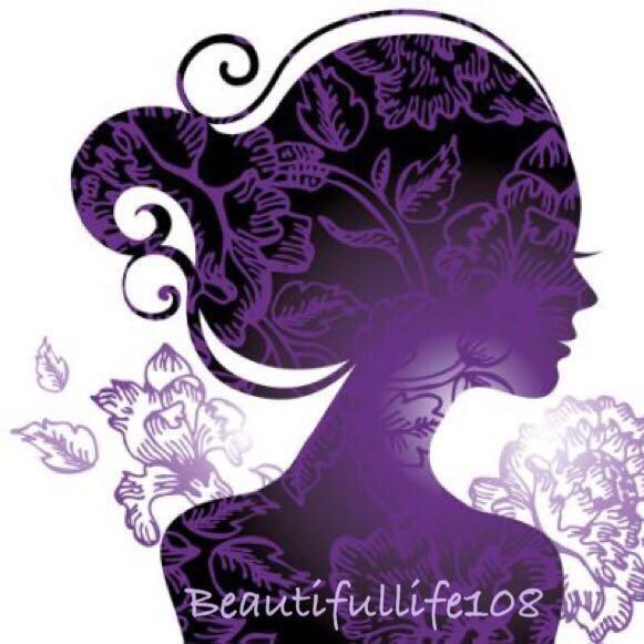 beautifullife108