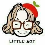 littleantdiy