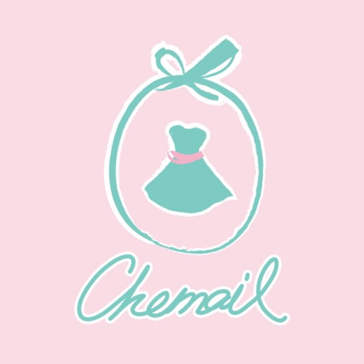 chemail
