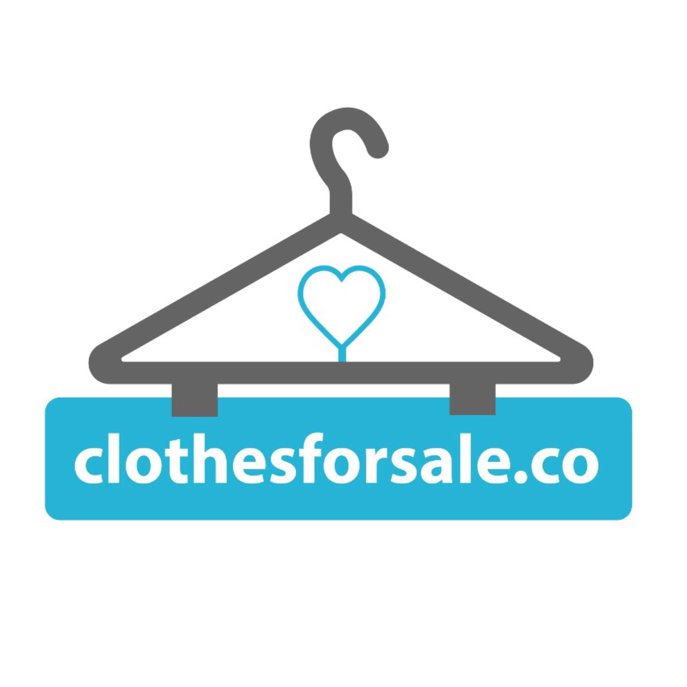 clothesforsale.co