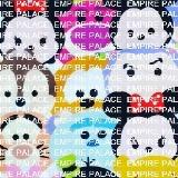 empirepalace