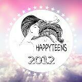 happyteens