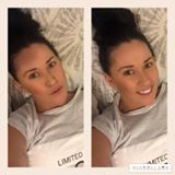 kimberly_anne83