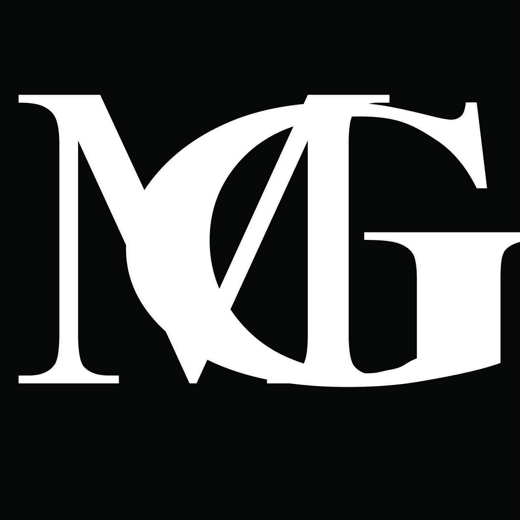 mgsecrets