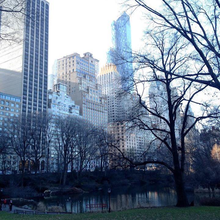 newyorknf