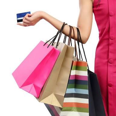 bkk_shoppe