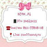 butik_f4