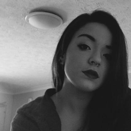 caitlin_louise