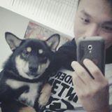 ckc_kachun