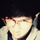 dian_han95