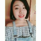 ling_0903
