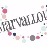 marvallousboutique