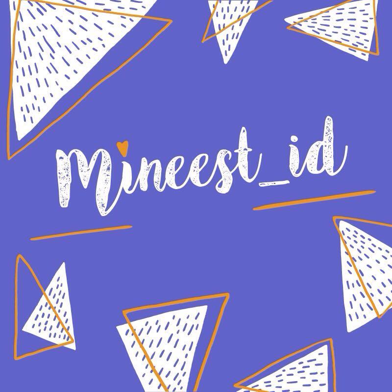 mineest_id